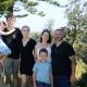 Reddawn Family Photo