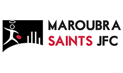 Maroubra Saints
